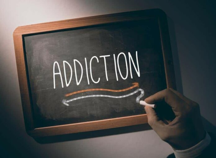 How to Manage Triggers During and After Treatment for Drug Abuse
