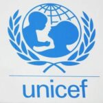 Iran, UNICEF Sign Cooperation Deal
