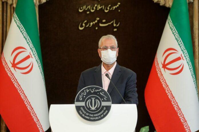 Iran Welcomes Iraq's Efforts to Mediate between Tehran, Riyadh