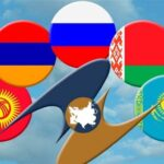 Iran's Exports to Eurasia Rise by 63%