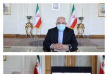 Iran, Malaysia Discuss Finalization of Preferential Trade Deal