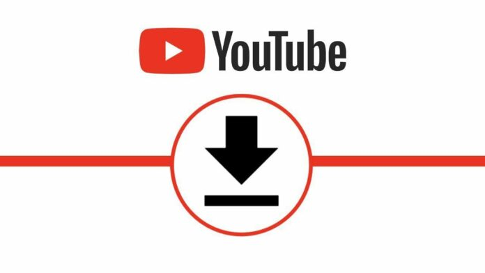 List Of YouTube to Video Converter Sites