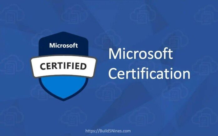 Microsoft 70-761 Exam Key Benefits and Role of Practice Tests in Your Preparation Process