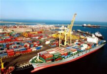 Iran Boosting Exports to Kuwait as COVID-19 Restrictions Eased