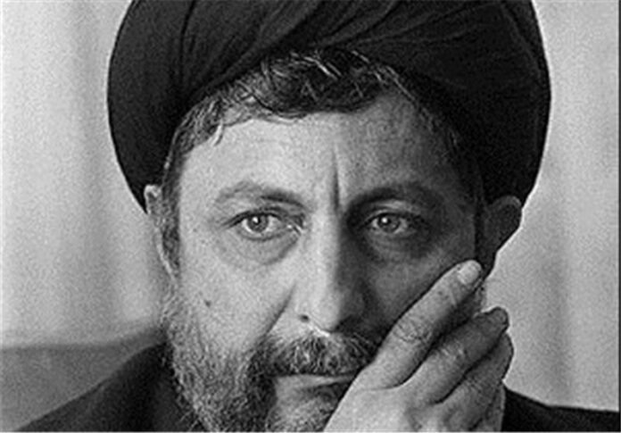 Iran Pursuing Efforts to Ascertain Fate of Imam Musa al-Sadr