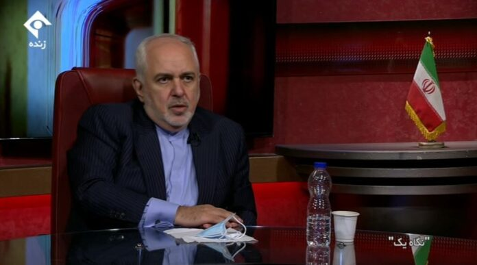 Days of US as Superpower Numbered: Iran FM