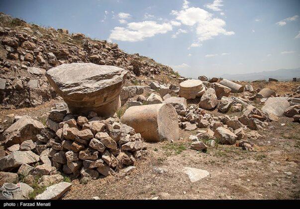 Iran History 5