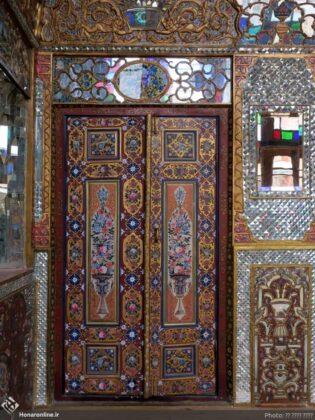 Persian Art 2