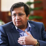 US Plot to Destabilize Iran's Forex Market Failed: Central Bank Chief
