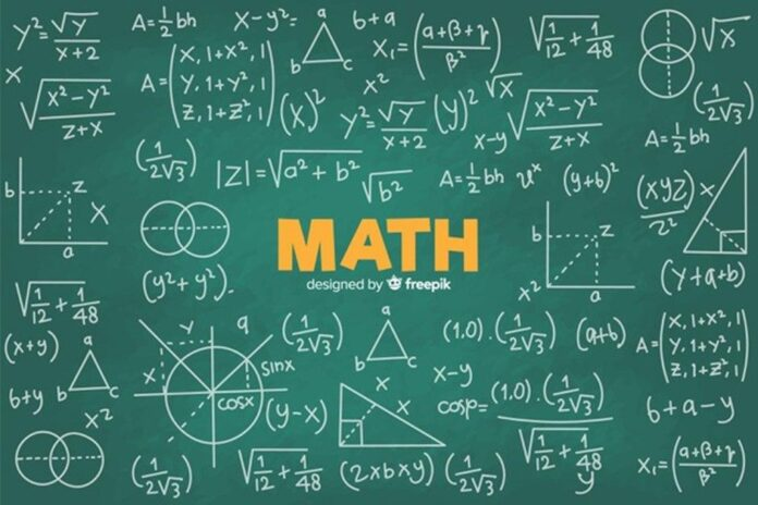 10 Reasons Why Math is Important in Life