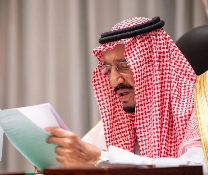 Al Saud Policies Turn Riyadh into 'Humiliated Creature' among Arabs