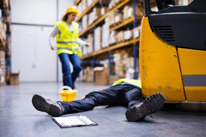 How Premises Liability Is Determined
