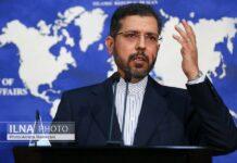 Iran Mocks Netanyahu's 'Puppet Show' at UNGA