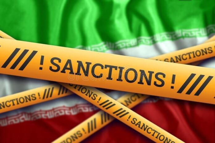 Iran Calls for Global Campaign to Remove US Sanctions