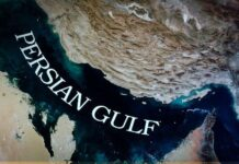 Iran Rejects UAE Claims, Reasserts Sovereignty over Trio Persian Gulf Islands