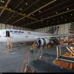 Iran Says Ready to Export Aviation Systems to Other Countries
