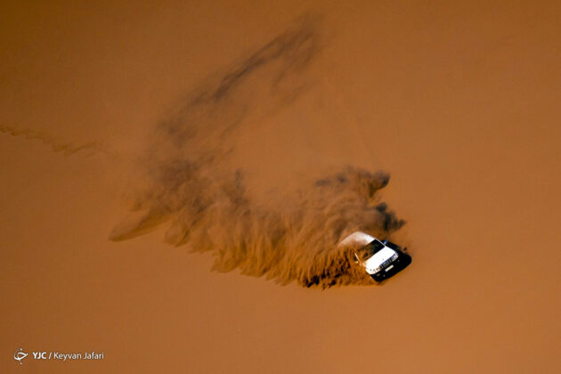 Maranjab Desert 6