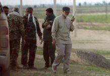 US Killed Number-One Enemy of ISIS