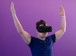 VR's Impact on Gaming - What's Yet to Come