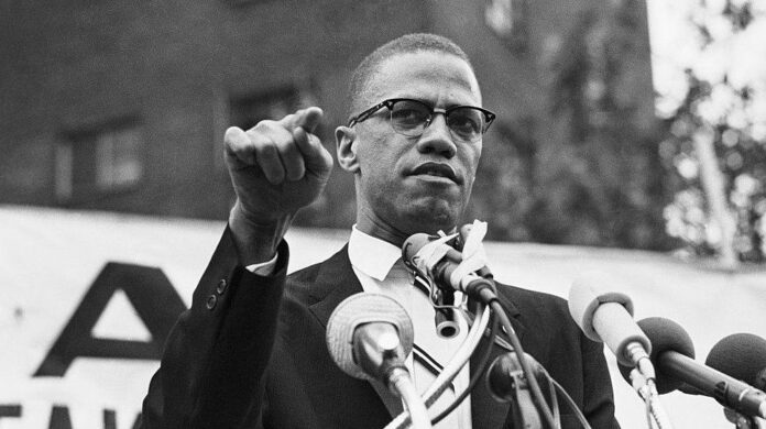Why Is It Important for Students to Know History of Malcolm X
