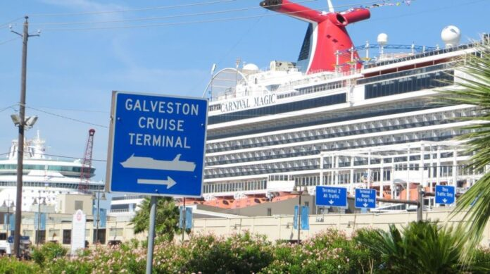 Your Ultimate Houston to Galveston Transportation Checklist