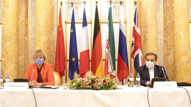 JCPOA Joint Commission Rules Out US Bid to Trigger Snapback: Iran