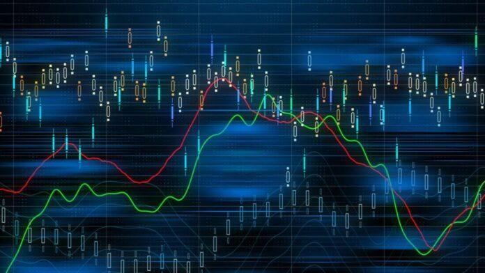 Forex MetaTrader 4 Why MetaTrader 4 Online Trading Platform