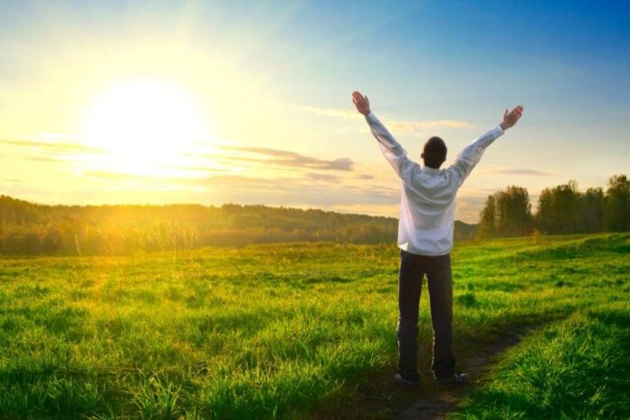 How to Enhance Your Lifestyle in 5 Simple Steps