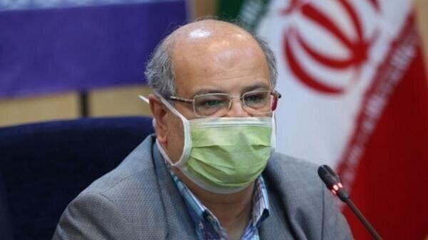Iran to Use Japan's Experience in Coronavirus Battle