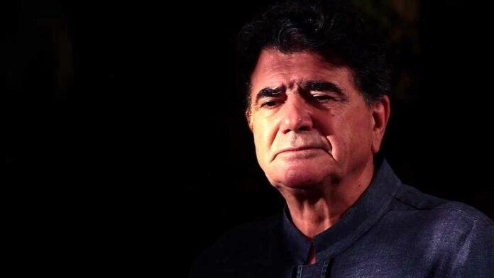Iranian Maestro Mohammad-Reza Shajarian Dies at 80