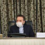 Iran Praises Russian Mediation to End Karabakh Fighting