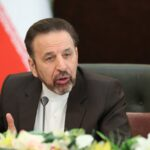 Official Hails Baku's Call for Iran to Play Pivotal Role in Maintaining Peace