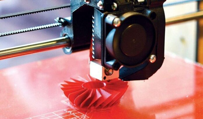 Quick Fixes for Common 3D Printing Problems