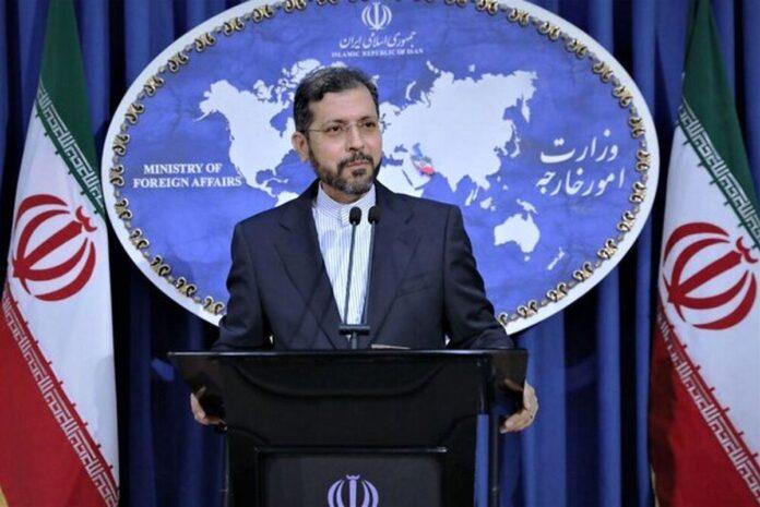 Iran Prepares Detailed Plan to End Karabakh Fighting