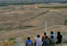 Iran Warns Baku, Yerevan over Border Insecurity Caused by Karabakh Conflict