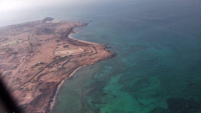 Iran's UN Envoy Stresses Sovereignty over Trio of Persian Islands