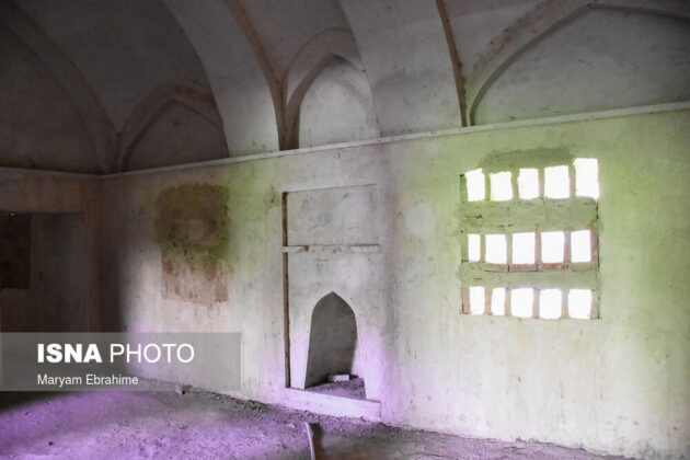 Kordasht Historical Site A Must-See Tourist Attraction in Iran 4