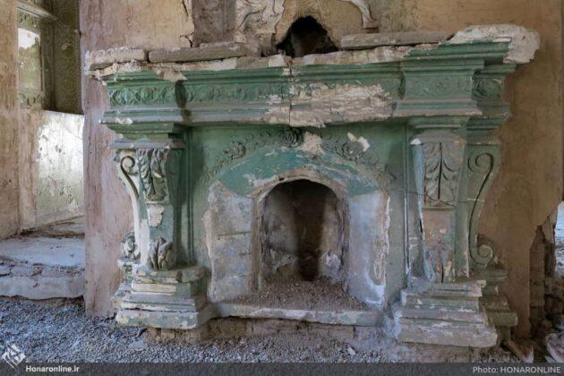 Persian Architecture 6