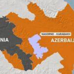 Russia Has Upper Hand in Armenian-Azeri Crisis