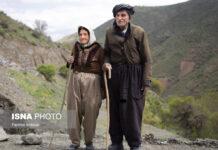 Iran's Historical Uramanat Region to Be Registered Internationally 5