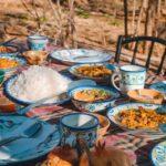Yazd Foods