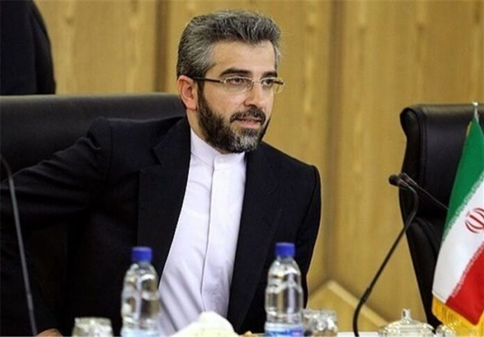 Iran Rejects UN Special Rapporteur's Report on Human Rights