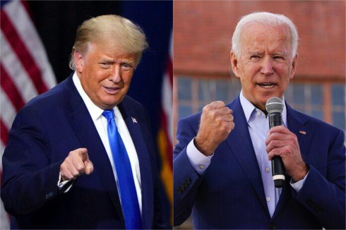 US Election Developments of No Concern to Iran: Spokesman