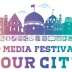 'Our City' Media Festival of Qom Calls for Entries