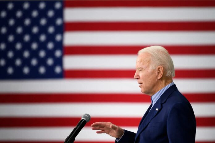Biden's Return to Iran Deal Prelude to Talks on Other Areas