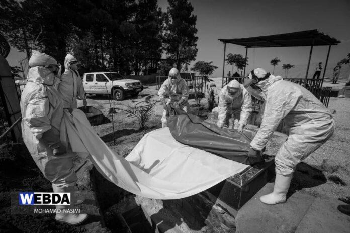 Coronavirus Kills 440 More Iranians: Ministry