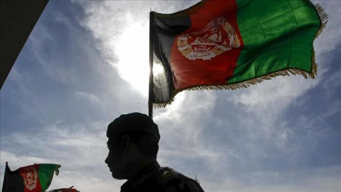 Iran, Russia, India Hold Trilateral Meeting on Afghanistan