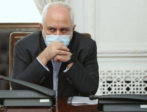 Iran Unveils Details of Initiative to Resolve Nagorno-Karabakh Crisis
