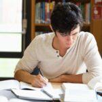 Top 5 Things to Keep in Mind Before Seeking Job as Technical Writer