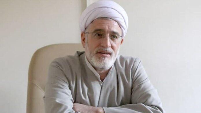 Top Iranian Professor of Political Sciences Dies of Coronavirus